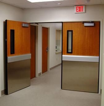 commercial_door